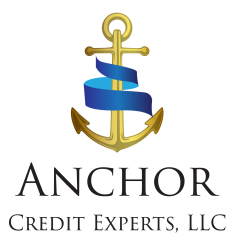 Anchor Credit Experts