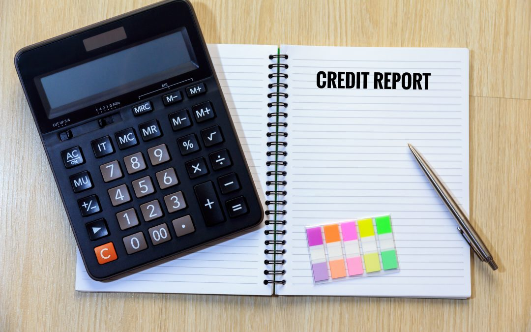 712 Responsible Credit Actions that Lower Your Score
